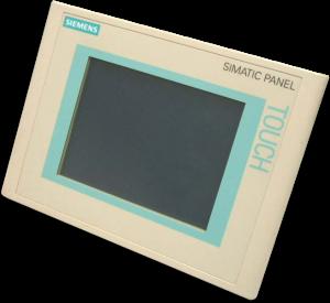 ЛС-1200